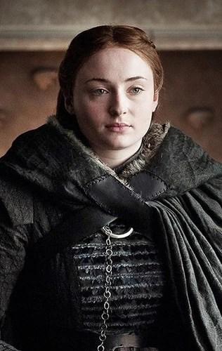 Sansa Stark  Game of Thrones Wiki  FANDOM powered by Wikia