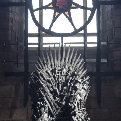 Game Of Throne Chair Recycled Adirondack Chairs Iron Thrones Wiki Fandom Powered By Wikia