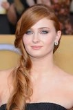 Sophie Turner Game Of Thrones Wiki Fandom Powered By Wikia