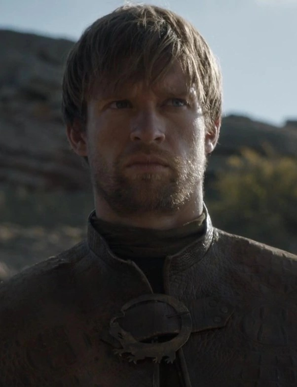 Howland Reed  Game of Thrones Wiki  FANDOM powered by Wikia