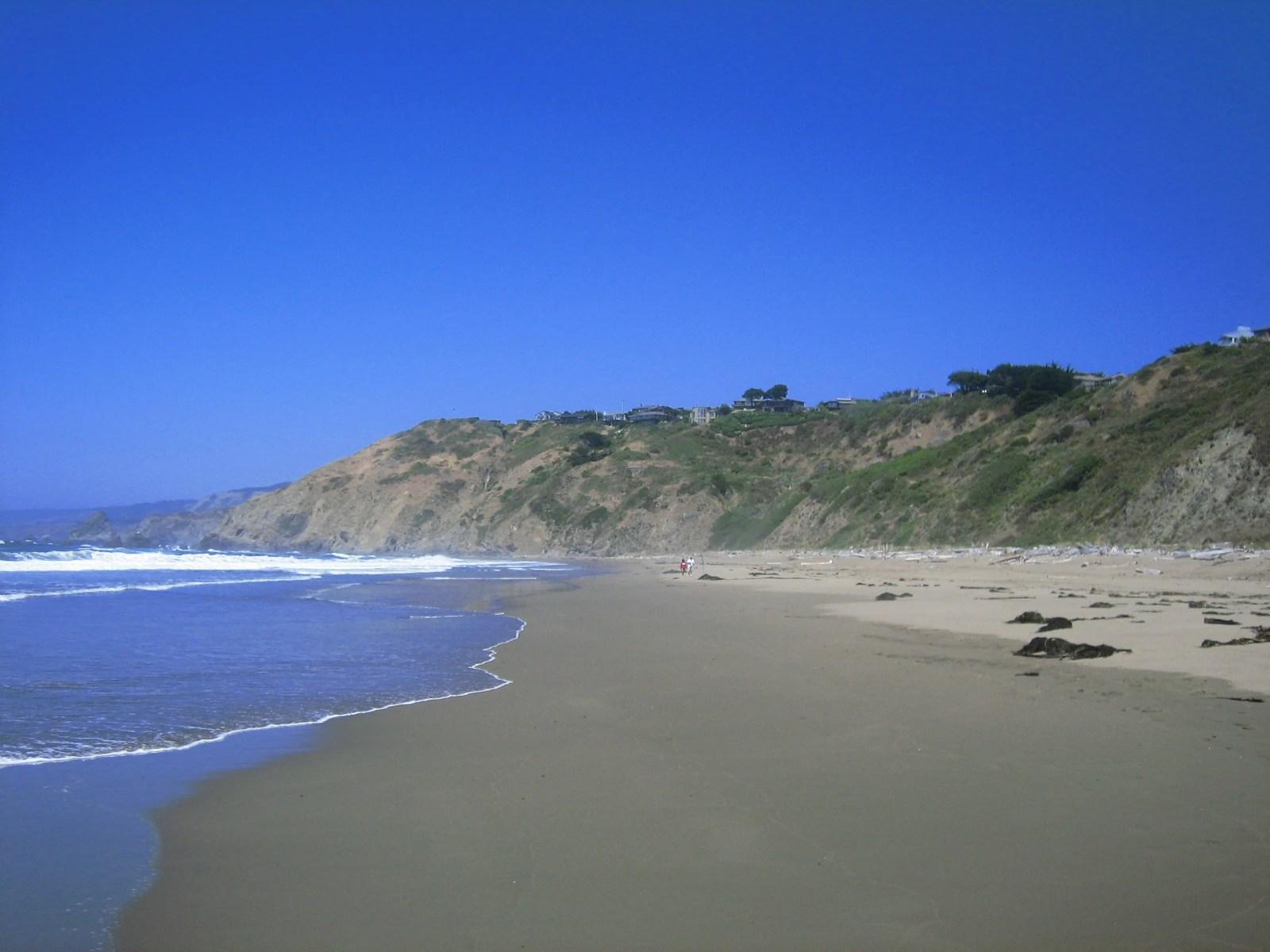 Category Mendocino County California Familypedia