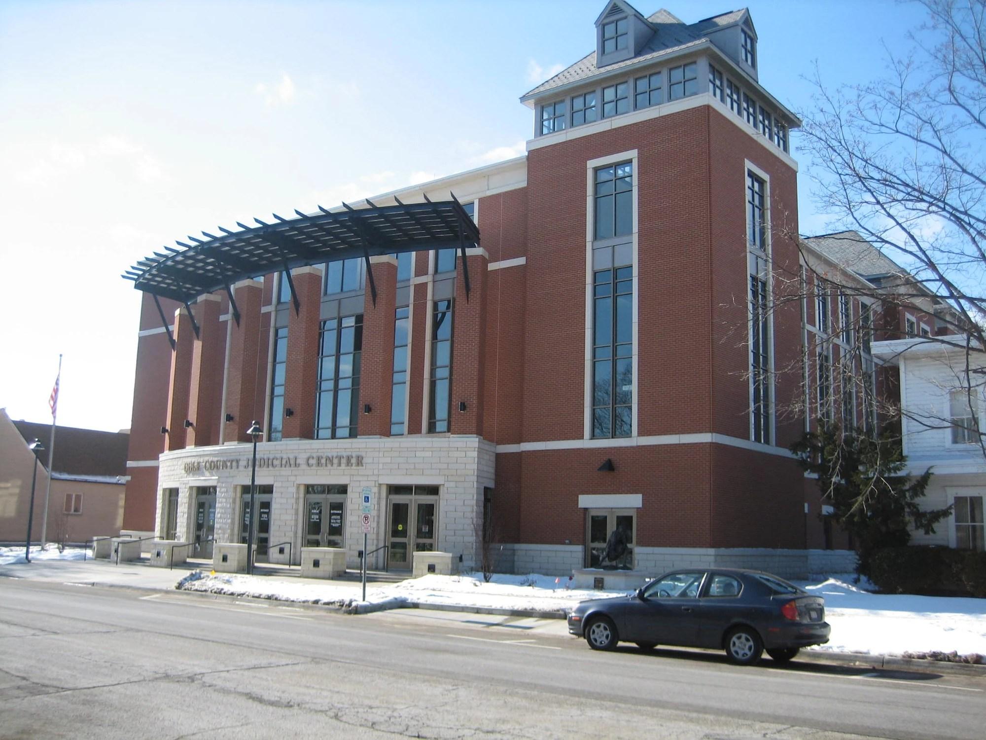Ogle County Illinois Familypedia Fandom Powered By Wikia
