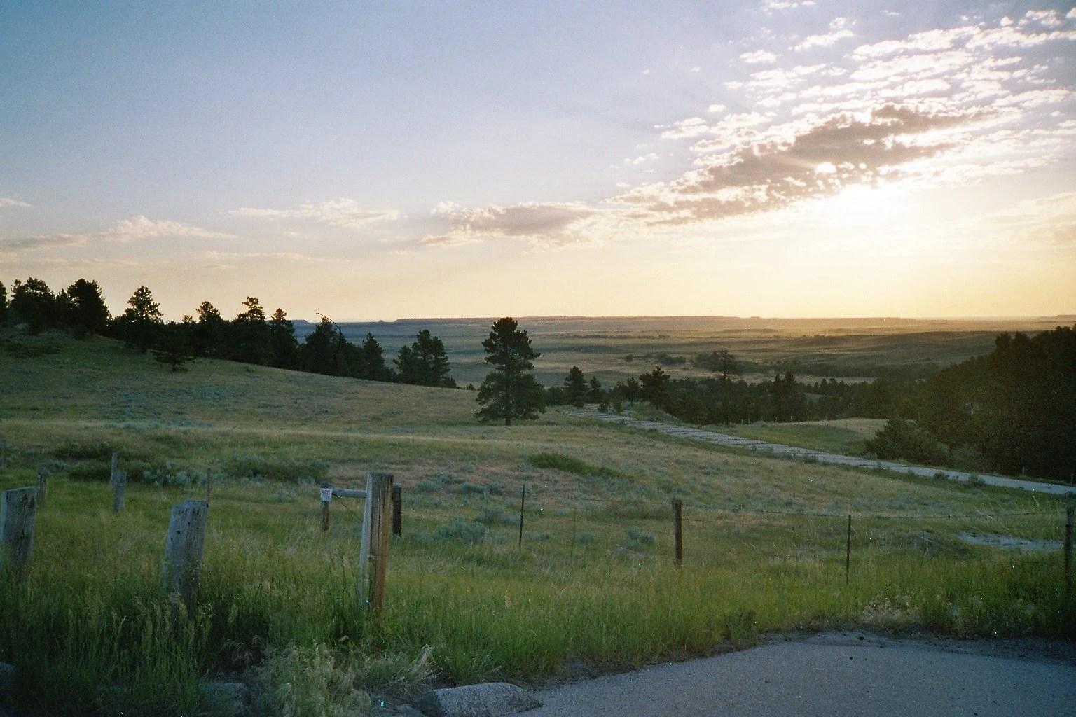 Niobrara County Wyoming Familypedia Fandom Powered By