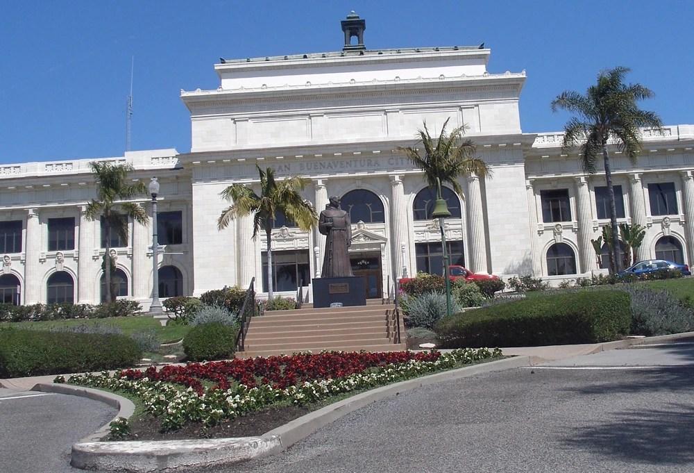 Ventura County California Familypedia Fandom Powered