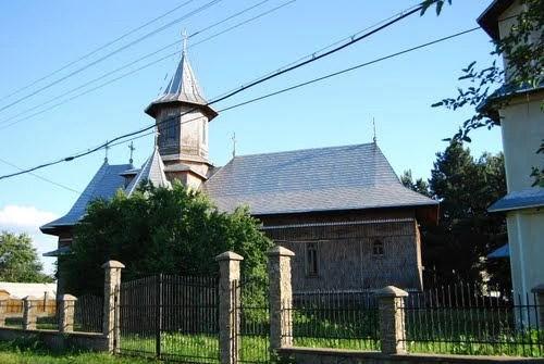 Commune Of Vadu Moldovei Suceava Familypedia Fandom