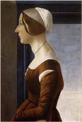 Clarice Orsini C1453 1488 Familypedia Fandom Powered