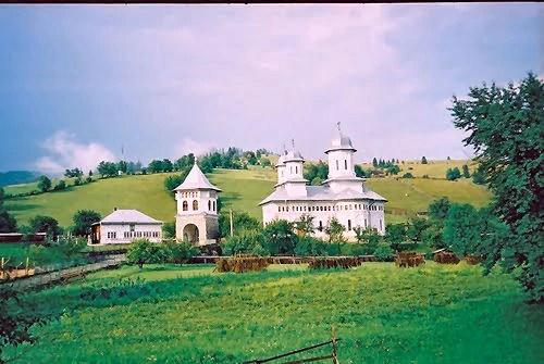 Commune Of Sadova Suceava Familypedia Fandom Powered