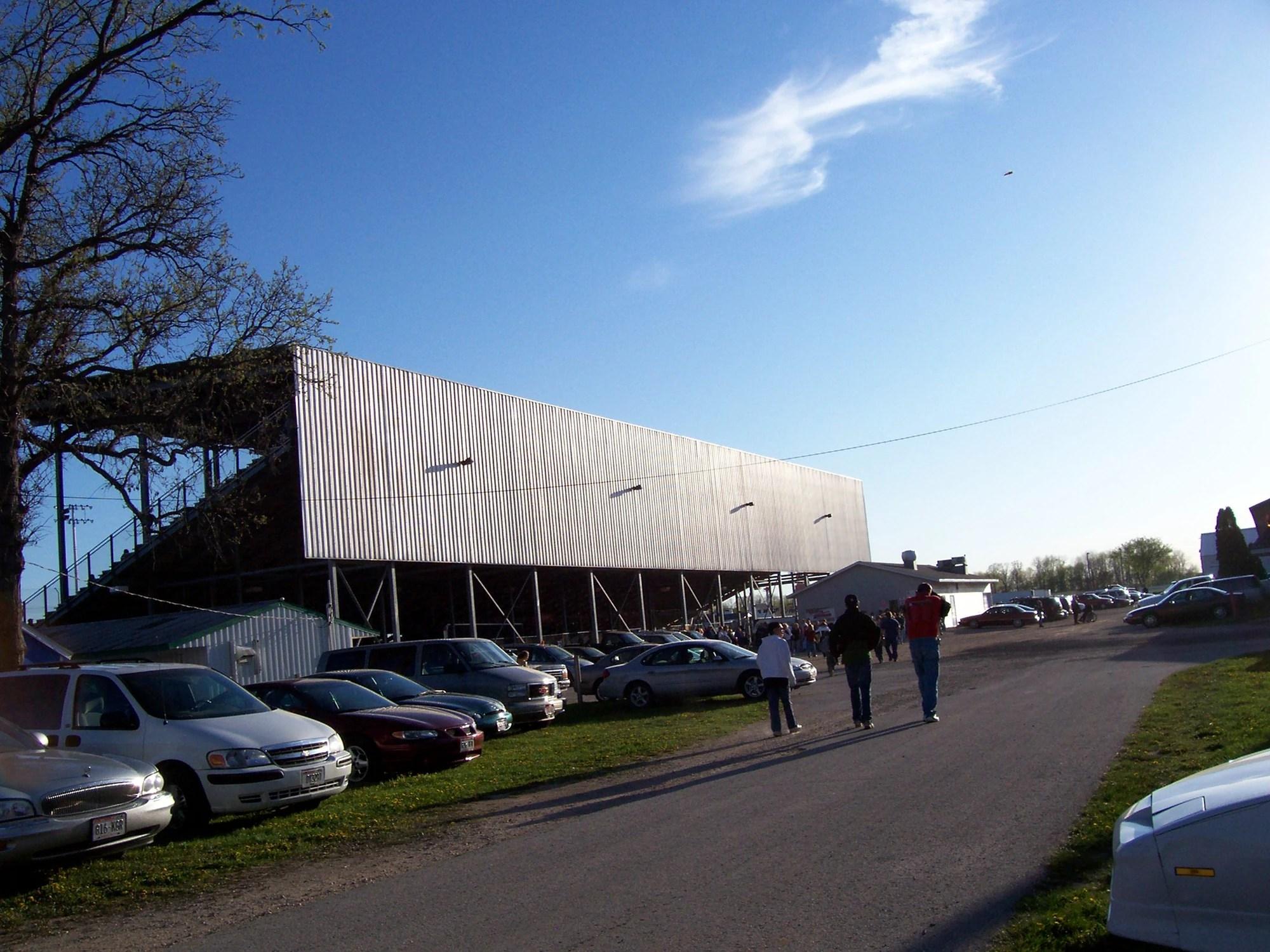 Kewaunee County Wisconsin Familypedia Fandom Powered