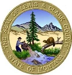 Category Helena Montana Micropolitan Area Familypedia