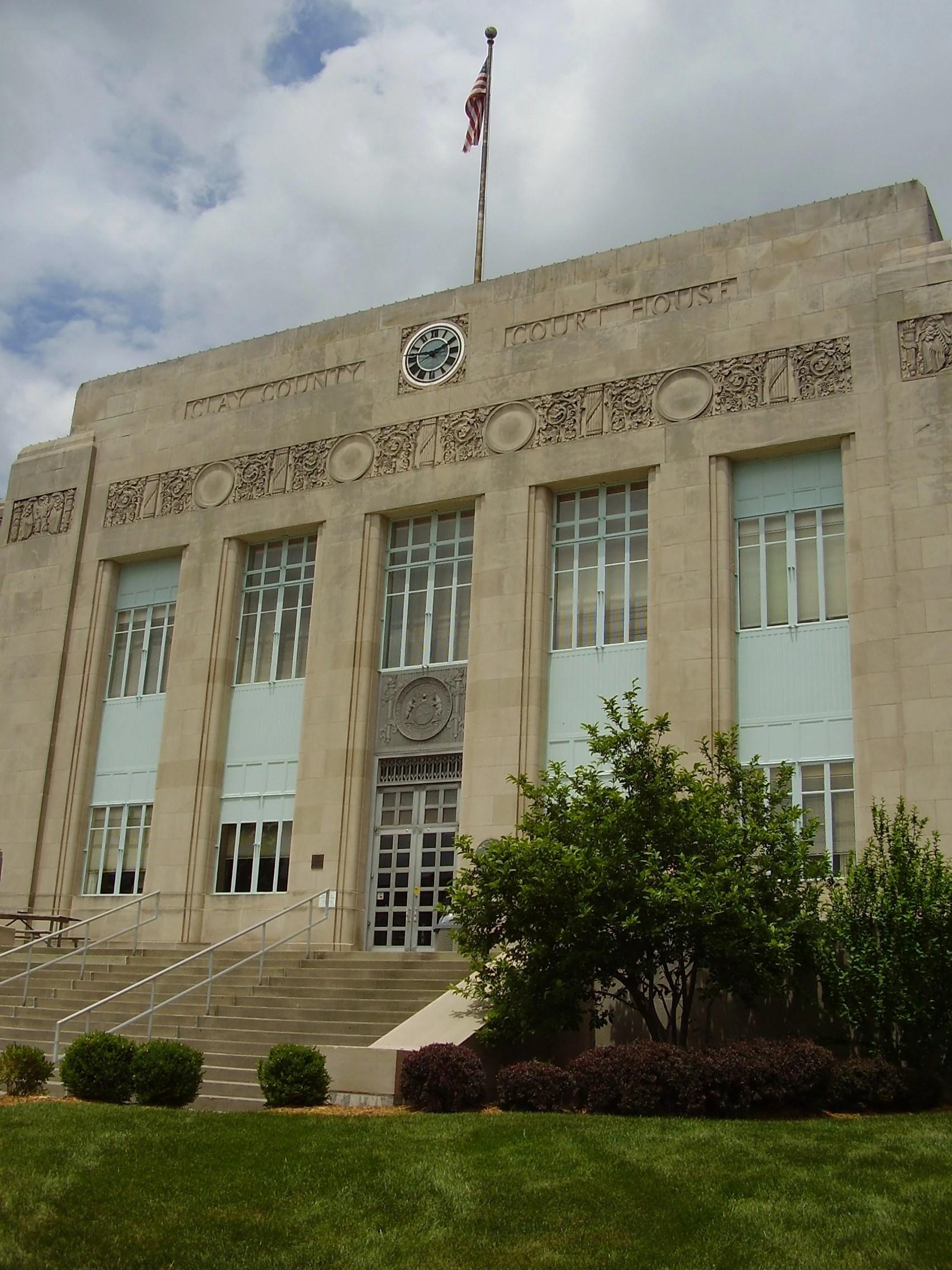 Liberty Missouri Familypedia Fandom Powered By Wikia