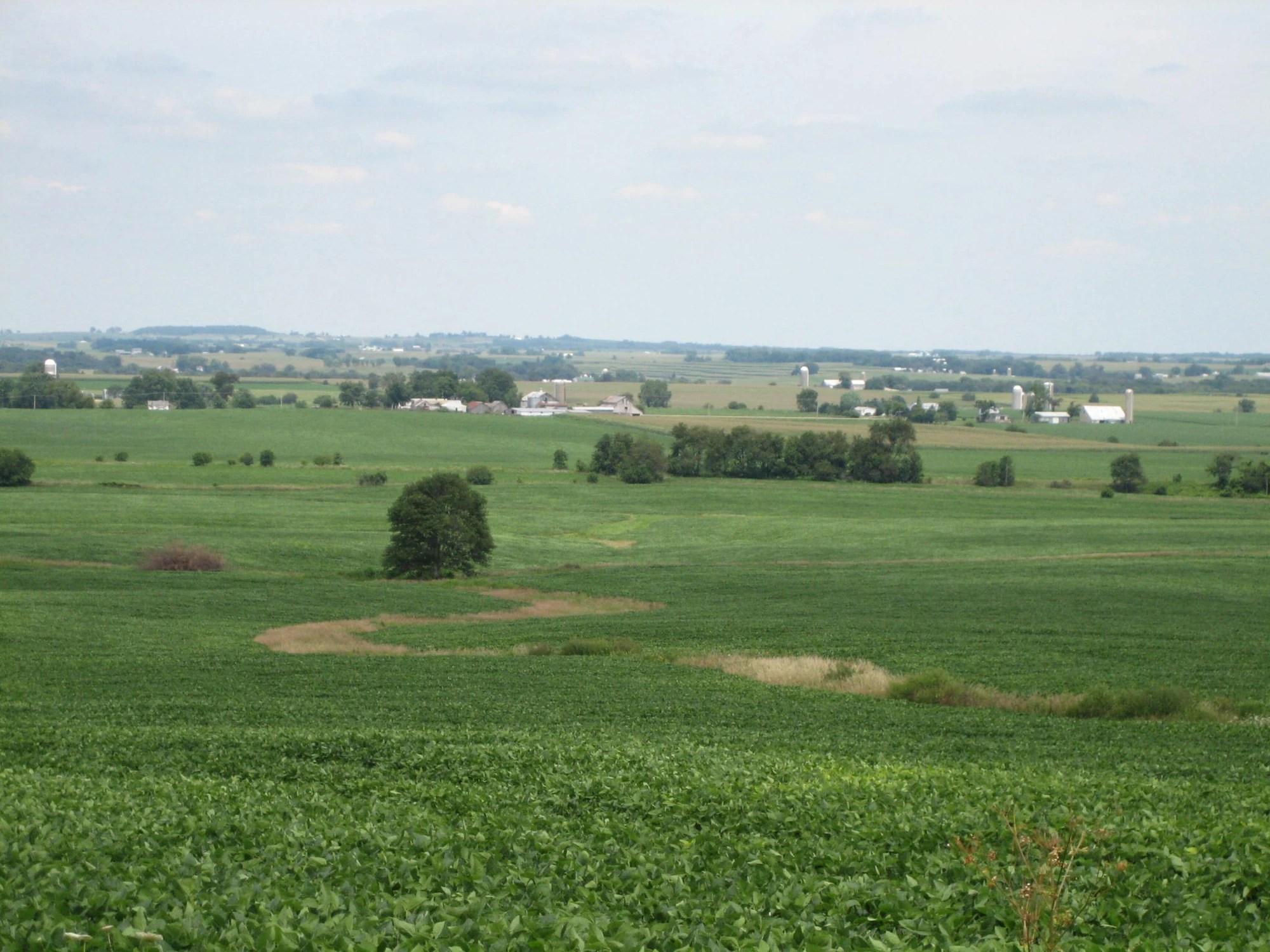 Stephenson County Illinois Familypedia Fandom Powered