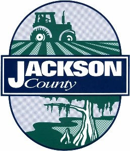 Jackson County Florida Familypedia Fandom Powered By