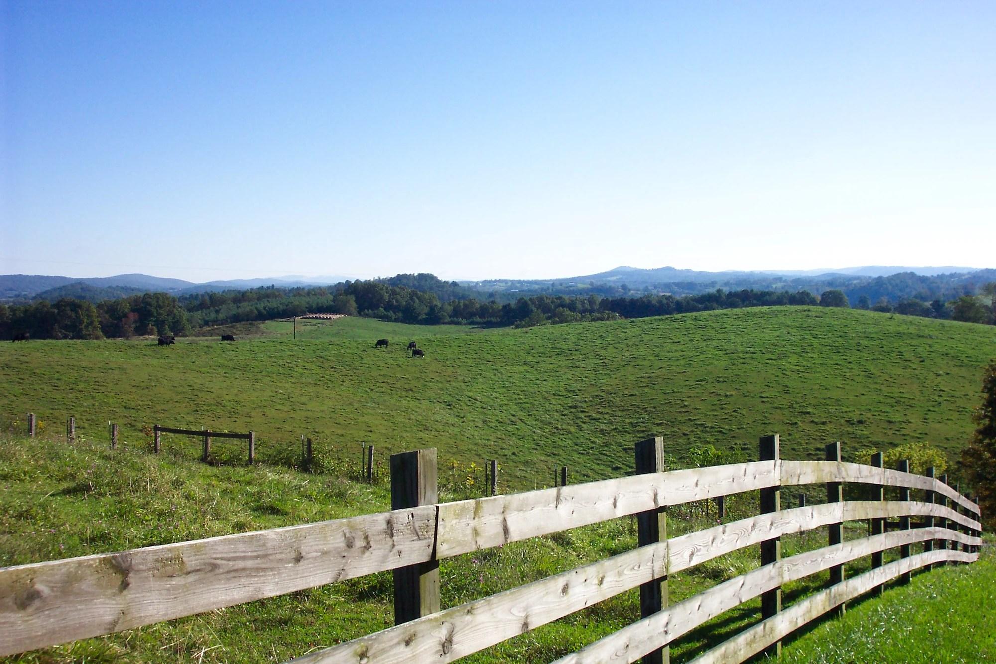 Floyd County Virginia Familypedia Fandom Powered By Wikia