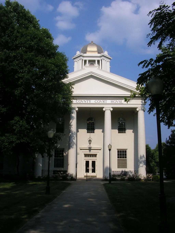 Kenton County Kentucky Familypedia Fandom Powered By