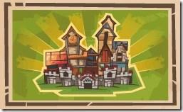 Trade Metropolis Goodgame Empire Wiki Fandom Powered