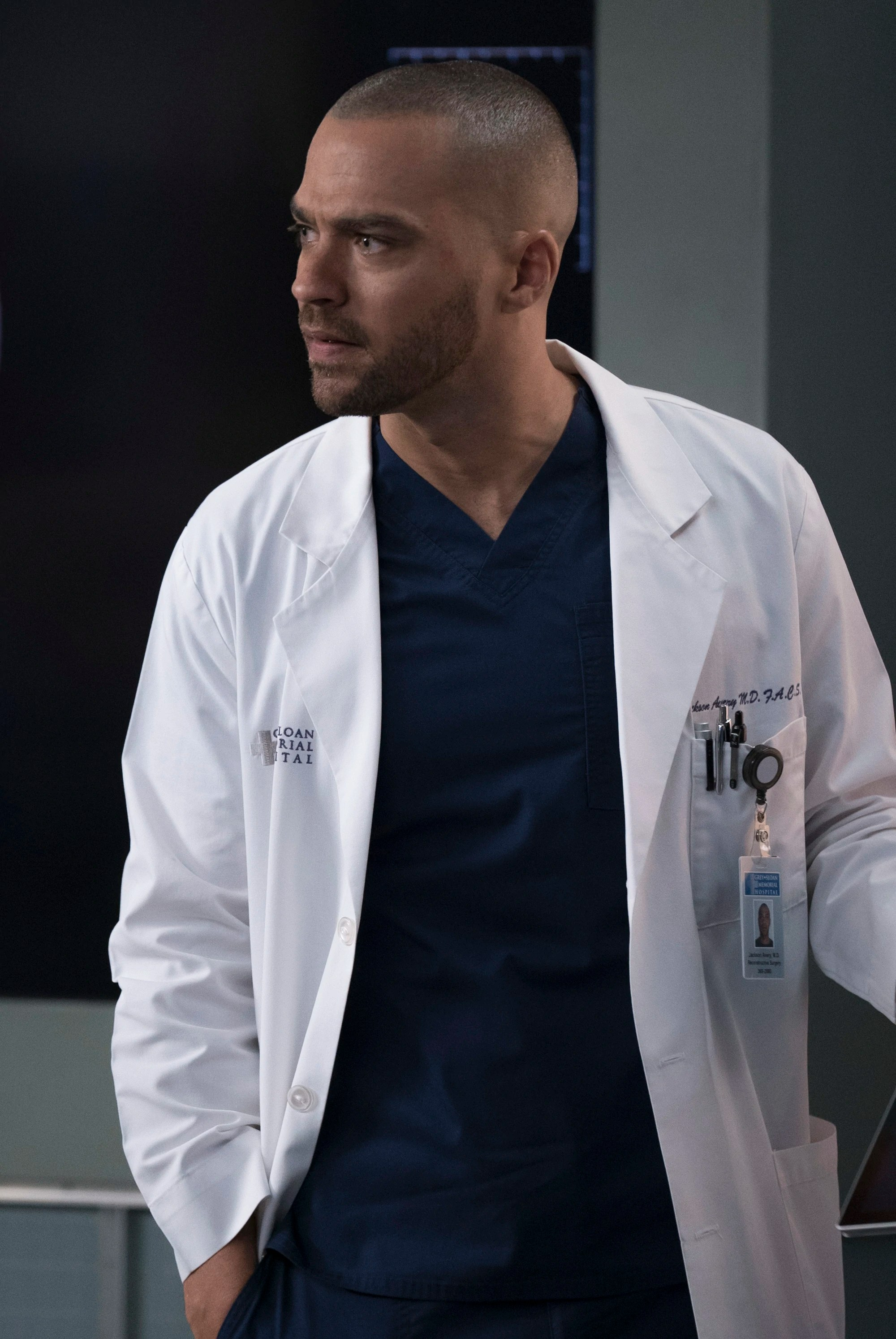 Anatomy Greys Alex Karev Quotes