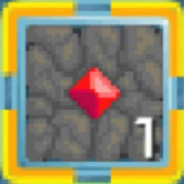 steel chair growtopia rustic bar chairs category farmables wiki fandom powered by wikia