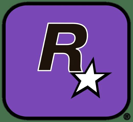 Image Rockstar San Diego Logo Png Gta Wiki Fandom