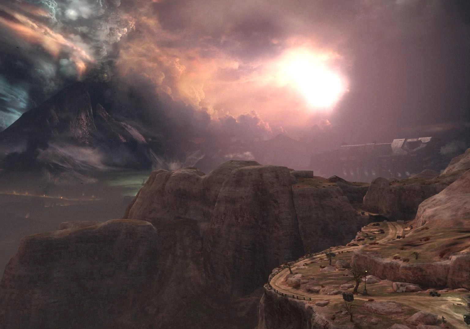 The Pillar Of Autumn Halo Nation FANDOM Powered By Wikia