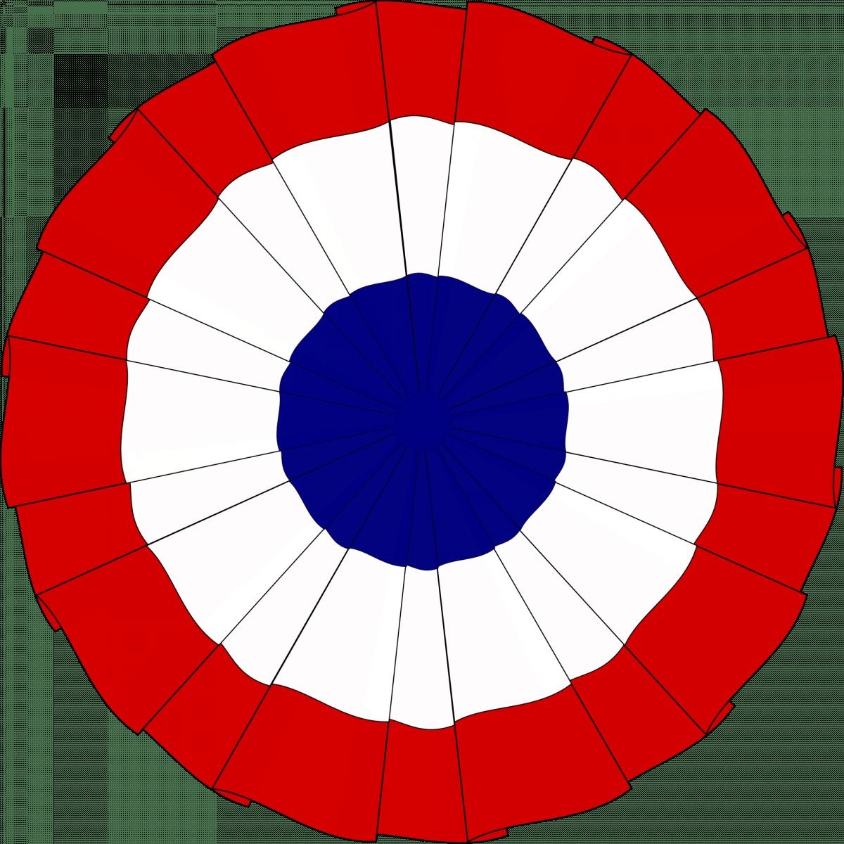 political party [ 1200 x 1200 Pixel ]