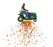 Food Items Happy Wheels Wiki Fandom Powered By Wikia