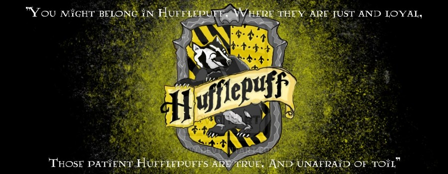 Snape Quotes Wallpaper Category Hufflepuff Harry Potter Mischief Wiki Fandom