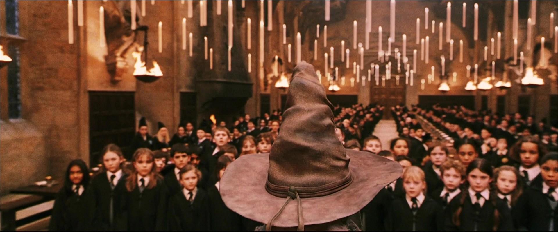 Category Founder Relics Harry Potter Wiki Fandom