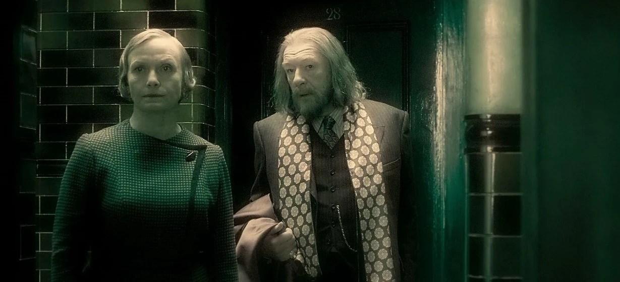 Cole Harry Potter Wiki FANDOM Powered By Wikia