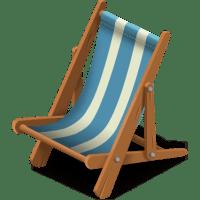 Image - Beach Chair Ocean.png | Hay Day Wiki | FANDOM ...