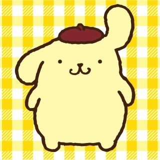 Wallpaper Keroppi Cute Pompompurin Hello Kitty Wiki Fandom Powered By Wikia