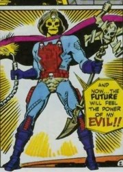 Fall Of Grayskull Wallpaper Skeletor Wiki Grayskull Fandom Powered By Wikia