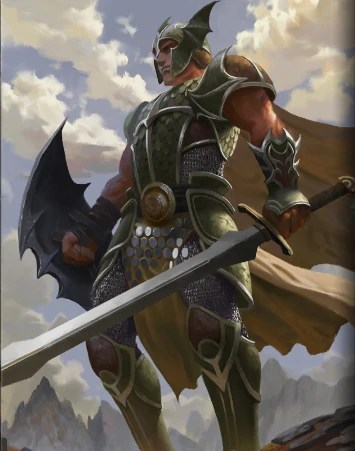 Dragon Knight Heroes Of Camelot Wiki Fandom Powered By