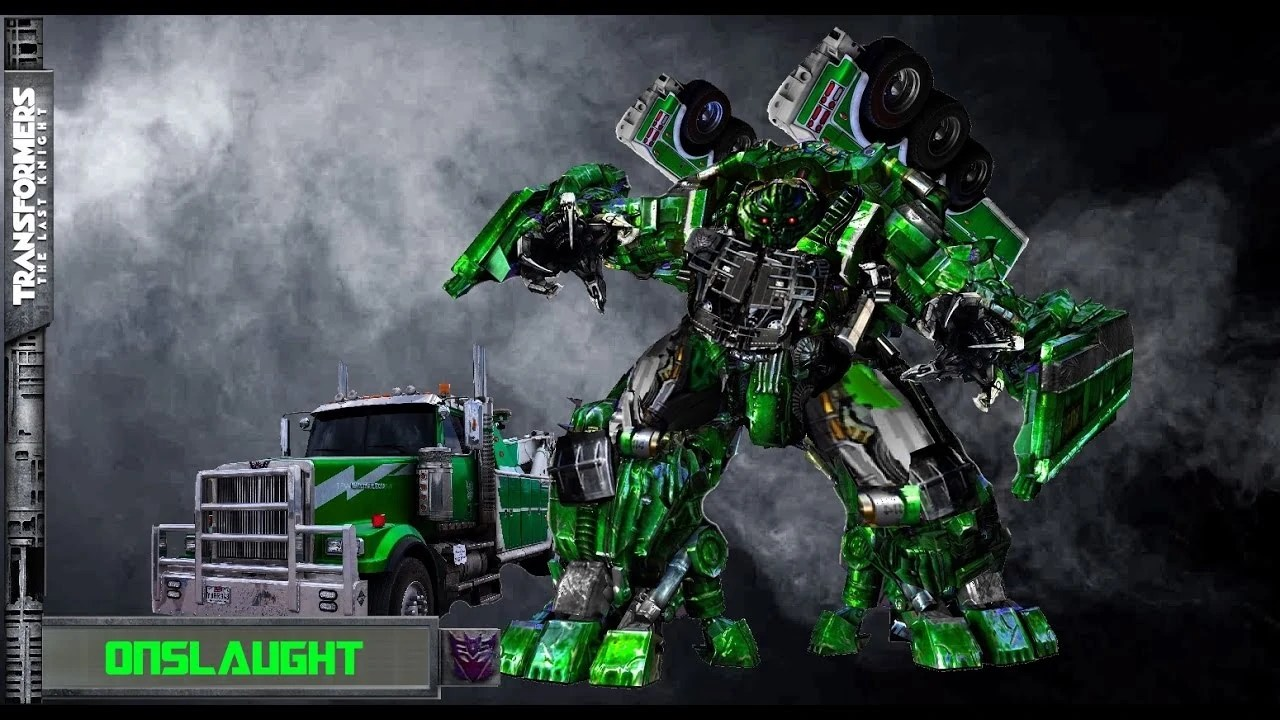 Optimus Prime The Last Knight Hd Wallpaper Onslaught Live Action Heroes Of The Characters Wiki