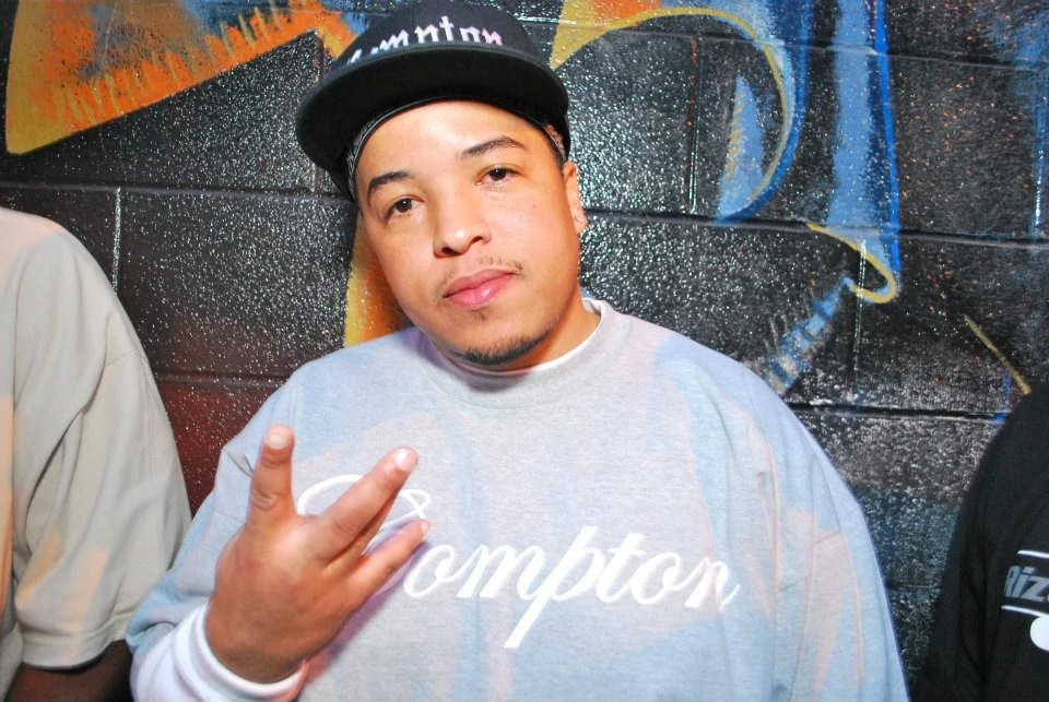 B G Knocc Out Hip Hop Wiki Fandom Powered By Wikia
