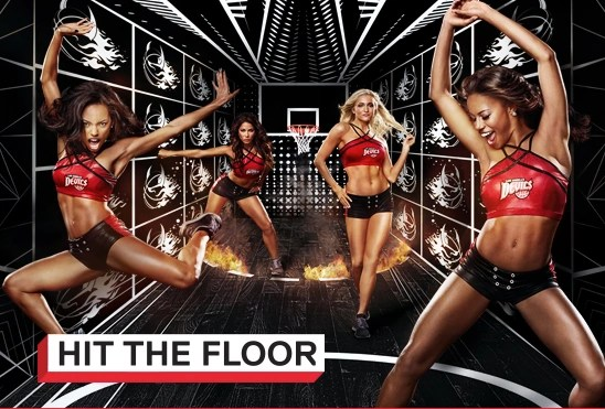 Image  VH1HittheFloorpng  Hit The Floor Wiki