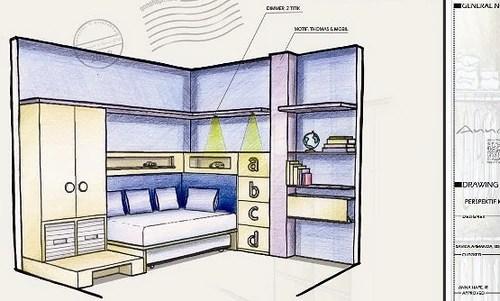 Interior Design Home Wiki FANDOM Powered By Wikia