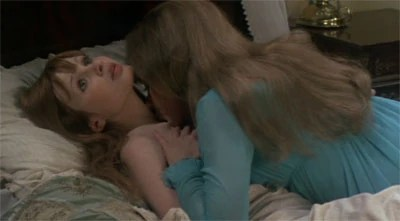 Sick Girl Masters Of Horror Episode Horror Film Wiki