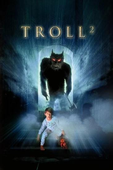 troll 2 horror film