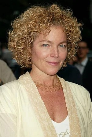 Amy Irving  Horror Film Wiki  FANDOM powered by Wikia