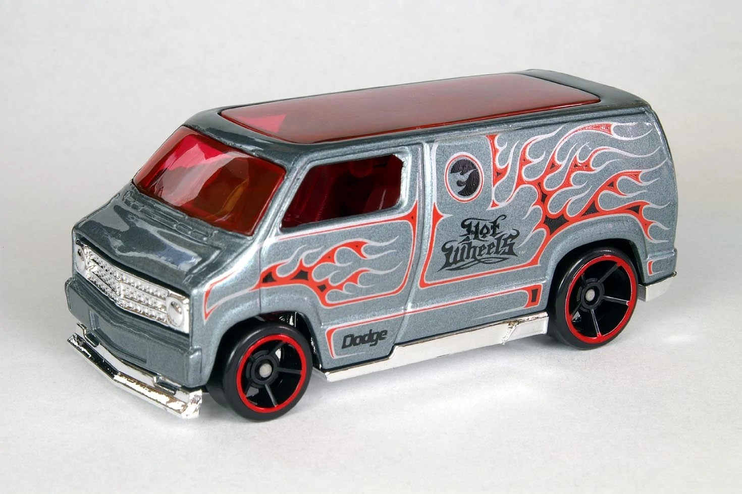 medium resolution of custom 039 77 dodge van 6461cf