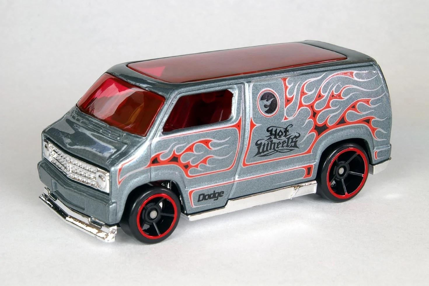 hight resolution of custom 039 77 dodge van 6461cf