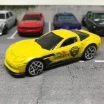 Toys Hobbies 2020 Hot Wheels Car Meet 2010 Ford Mustang Gt Contemporary Manufacture