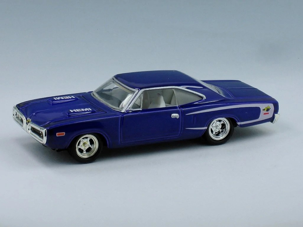 small resolution of 70musclecarssuperbee