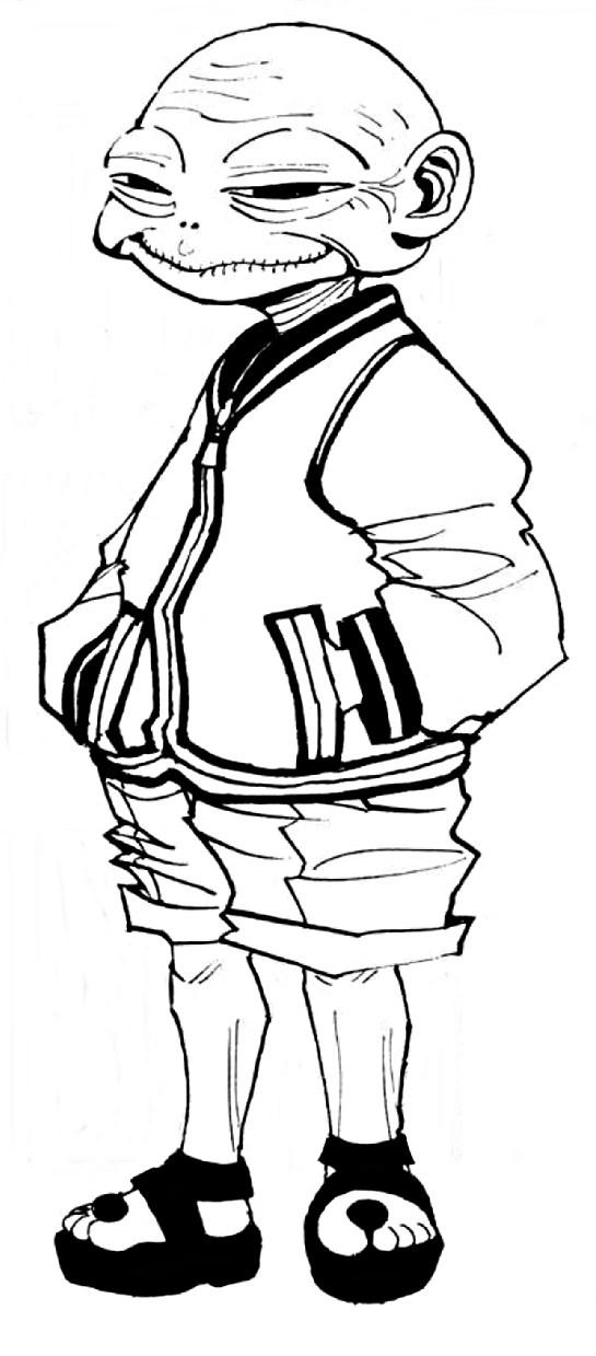 Manga also maha zoldyck hunterpedia fandom powered by wikia rh hunterxhuntera
