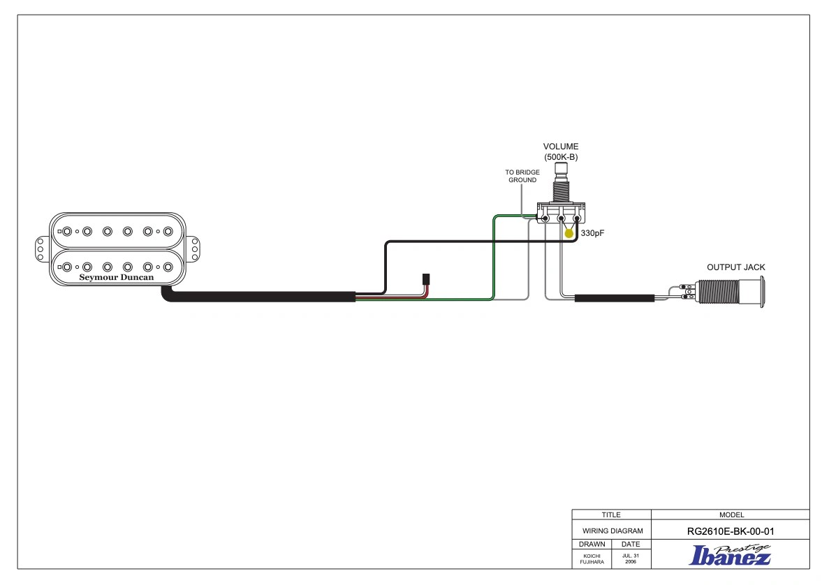 hight resolution of images wiring diagram rg2610e