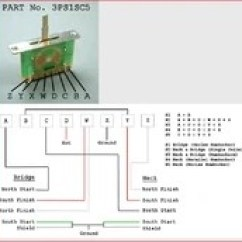 Ibanez Rg321 Wiring Diagram Vw T5 Pickup And Upgrades For Rg321mh Wiki Fandom Xrouwss