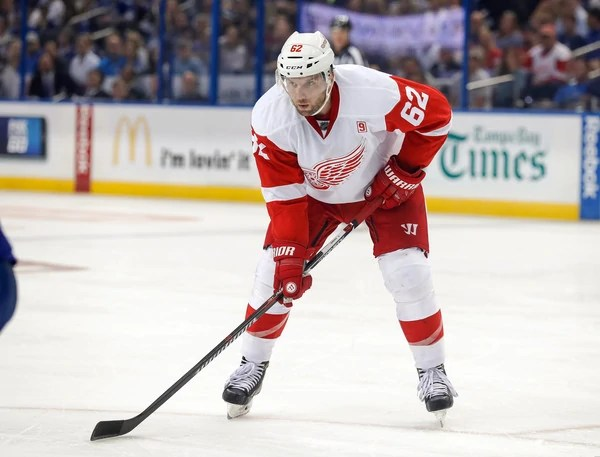 Danny Gare Ice Hockey Wiki Fandom Powered By Wikia Cute766