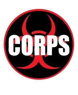 corps incognito cinema wiki