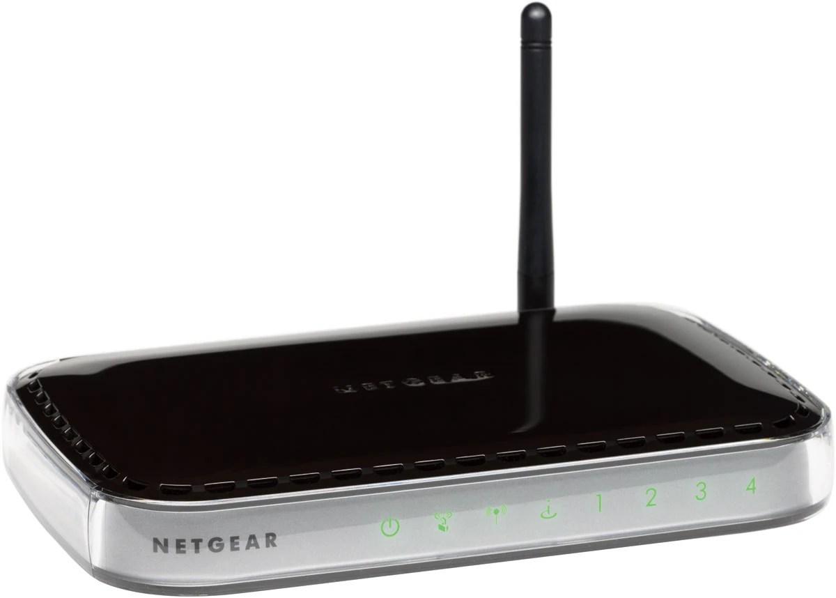 medium resolution of netgear wnr1000 v2 0