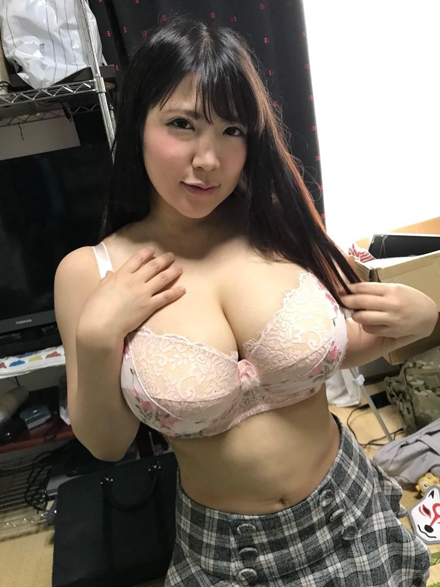Marina Yuzuki   Jav Wiki   Fandom